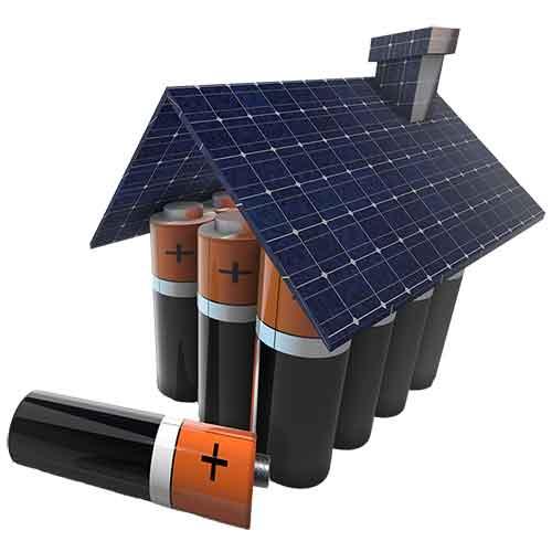 thuisbatterij-batterij-voor-zonnepanelen